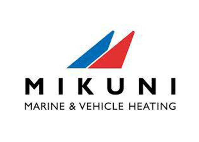 Milkuni Logo